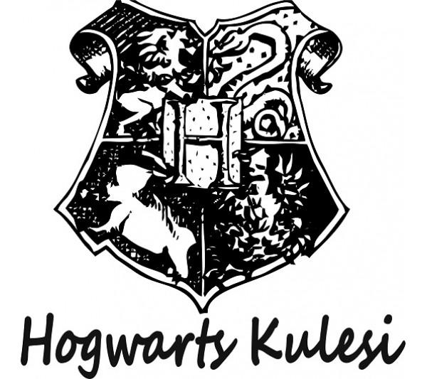 Hogwarts Mühür