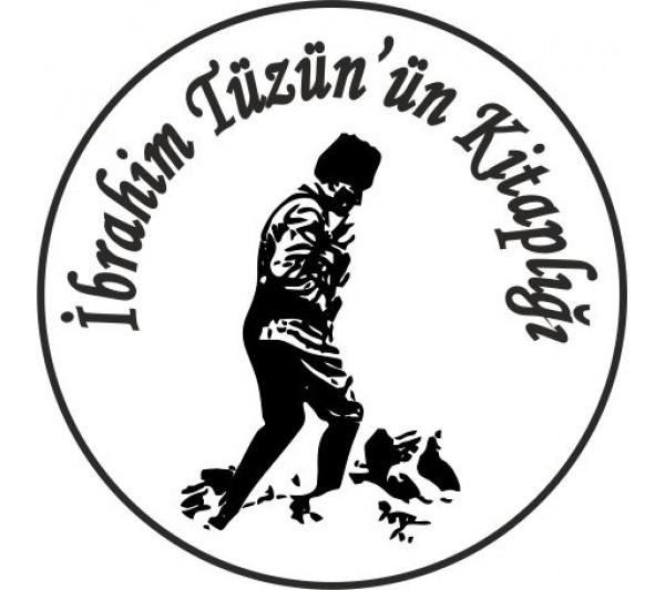 Atatürk Kitap Mühürü 2