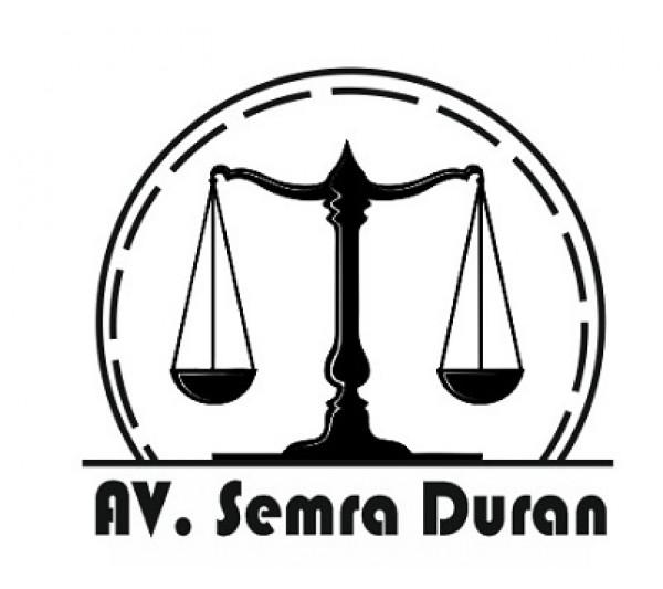 Avukat Mühürü 2