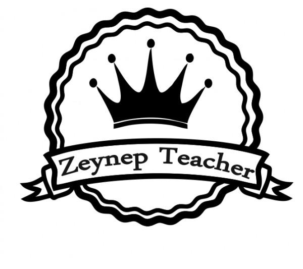 Öğretmen Mühür 1